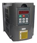 Huanyang VFD Inverter Manual